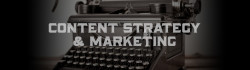 content-marketing-development-global-online-presence