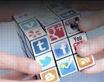 reach-your-target-customers-online-content-marketing