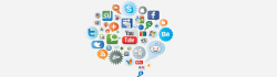 social-media-marketing-increase-web-traffic