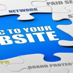 improve-increase-website-traffic-page-speed-page-rank