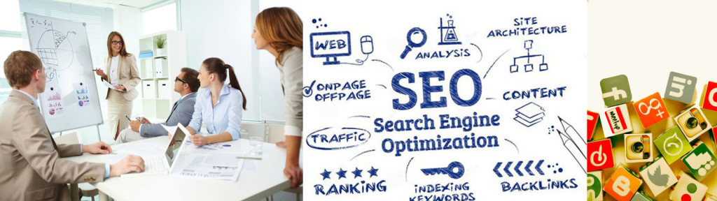 is-seo-dead-how-to-protect-your-brand-and-keep-your-business-alive