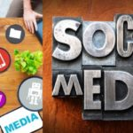 Boost social media engagement with social media marketing tips 2016!